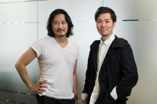 紀里谷和明氏のWebマガジン『PASSENGER』に見るオウンドメディアの役割(前編)