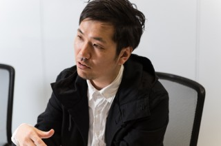 紀里谷和明氏のWebマガジン『PASSENGER』に見るオウンドメディアの役割(後編)