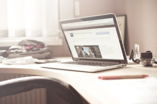 第9回 Webデザイナーが押さえておくべき、内部SEO施策18のポイント