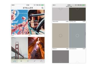 UI/UXがイケてる!おすすめスマホアプリ - 第3回 Steller