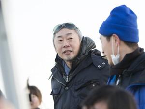 乃木坂46 運営委員会委員長 今野義雄インタビュー