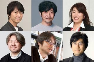 日本を代表するクリエイティブを選考する「2018 58th ACC TOKYO CREATIVITY AWARDS」
