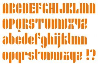 アドビ、バウハウスの巨匠たちによる5つのフォントを再現してAdobe Typekitで提供