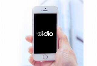 第3の放送サービスi-dio、中国・四国ブロックでのサービスを6月26日から開始