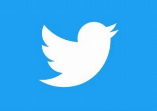 Twitter、フォロワー数水増し対策となる「ロックアカウント除外」を発表