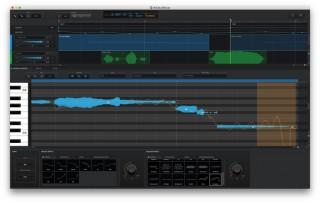 ヤマハ、歌声合成ソフトウェア「VOCALOID」の新バージョンを発売