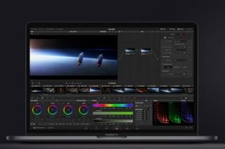 最新モデルのMacBook Proが熱で前モデルよりも低性能になる問題、アプデで解決へ