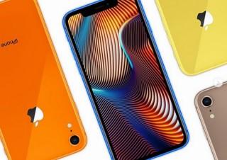 9月発表予定の廉価版iPhone9、6色だった場合のカラーリングはこんな感じ?