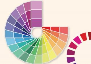 プリプレスから印刷・製本まで、印刷技術全般を網羅した「カラー図解 印刷技術入門」発売