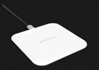 Gloture、7mmの薄さを実現したBEZALEL製の充電パッドを発売