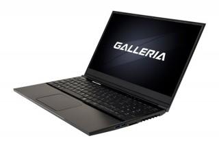 ドスパラ、リフレッシュレート144Hzの液晶を搭載したゲーミングノートPCを発売