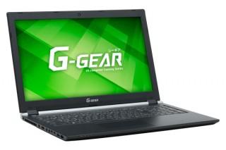 ツクモ、第8世代インテルCoreプロセッサーを搭載したゲーミングノートPCを発売