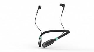 Orosound、オフィスの騒音ストレスを減らすノイズキャンセルイヤホン「TILDE」を発売