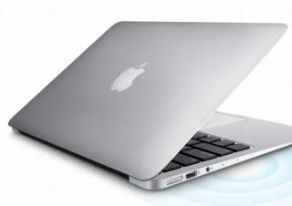 MacBookのエントリーモデル「Air」、iPhoneと一緒に9月に新型発表か