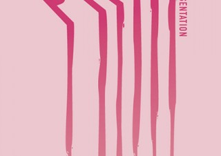 12名のクリエイターによるピンク色に焦点を当てたグループ展「Pink Presentations」