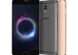 SIMカード不要!世界100以上の国と地域でデータ通信できる世界スマホ「jetfon」。ついに発売開始