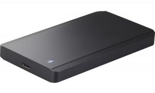 センチュリー、放熱性に優れたM.2 NVMe SSD対応ケースを発売
