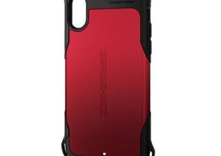 エレコム、iPhone XS/XS Max/XRに対応した専用ケースや保護フィルムを発売
