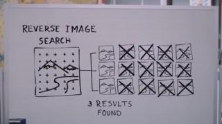Facebook、フェイクニュース撲滅のためのファクトチェックを写真と動画にも適用へ