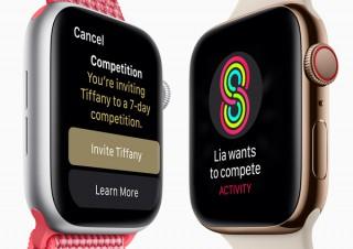新型iPhoneはXRに注目! そして、特筆すべきは「Apple Watch」
