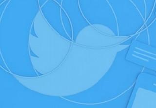 Twitter、タイムラインの表示を「フォローしているアカウントのツイートを新しい順」に改善