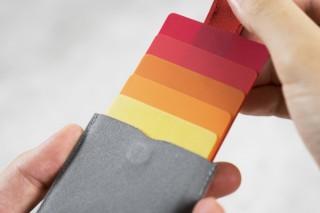 東京アロカコ、プルタブを引くとカードが整列して現れる「DAXv1」を合計30名様にプレゼント