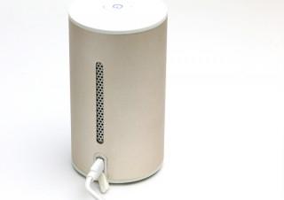 フォースメディア、USB接続のオゾン脱臭器「オゾンの力 for ルーム」を発売