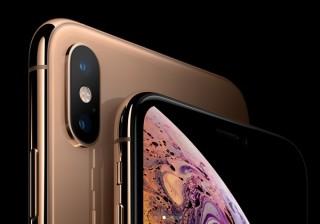 発売直後のiPhone XSシリーズ、Apple史上最高サイズのXS Maxの人気が予想以上