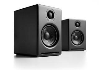 コペックジャパン、米Audioengineのパワードスピーカー販売開始