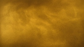 """傷んだ古いフィルムから""""再構成""""した作品を紹介する平川祐樹氏の展示「映画の見る夢」"""
