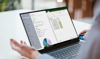 Windows10のアプデでファイル消失の問題、「October 2018」は提供を中止へ