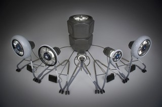 ヤマハとヤマハ発動機がコンセプトモデルなどを披露する合同デザインイベント「Tracks」を開催