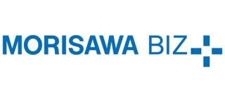 モリサワ、10月24日よりビジネス文書作成向けUDフォントソリューション「MORISAWA BIZ+」の提供を開始