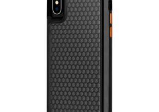 Case-Mate、マクラーレンとのiPhone専用コラボケースを発売