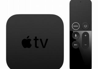 iPhoneやiPadを持っているユーザーにAppleの独自映像コンテンツを無料配信する計画