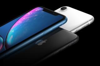 やはりユーザーはiPhone XR待ちか、XS発売後も売上は「8」がトップ