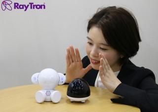 レイトロン、家電を音声操作できるスマートコントローラー「LisPee360」の予約販売を開始
