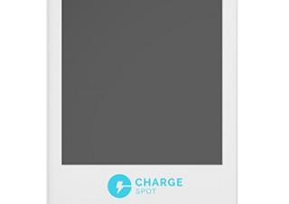 有楽町マルイでスマホ充電器のシェアリングサービス「ChargeSPOT」がスタート