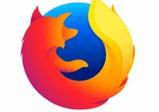 Firefox、ユーザーの行動を追跡する「トラッキング」の防止機能を強化した最新版リリース