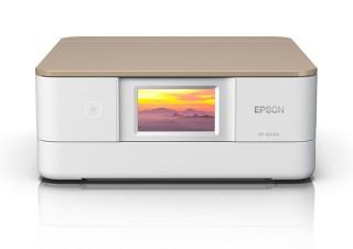 エプソンがプリンタとインクパックのセットで最大3000円分をキャッシュバックするキャンペーンを開始