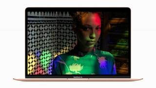 新型iPad Pro、MacBook Air、Mac mini…、アップルの狙いはプラットフォームシフトか?