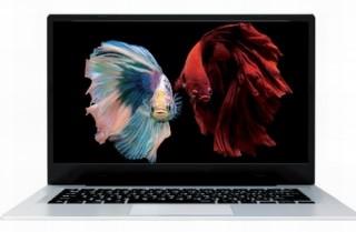 ドンキの激安ノートパソコン第二弾、フルHDディスプレイ14.1インチで1万9800円