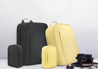 ライフサイド、防犯・防水・耐刀のボディバッグ&バックパック「PROFACE」を発売