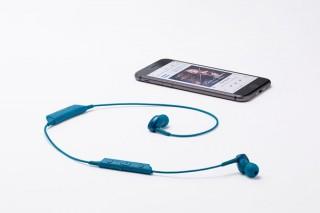 radius、Bluetooth5.0対応のワイヤレスイヤホンを発売