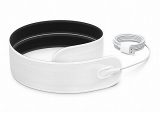 Appleが睡眠改善デバイス「Beddit」の新モデル発売、2mmのセンサーをベッドに敷くタイプ