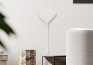 ラトック、AlexaやGoogleアシスタントに対応したスマート家電リモコンを発売