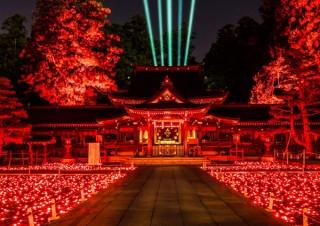 「虹色の旅へ。滋賀・びわ湖フォトコンテスト」の美しい入賞作品による写真展