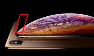 アップルは「広告写真でノッチを隠している」とアメリカで集団訴訟が提起される