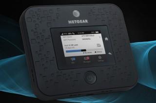 アメリカでは既に5G通信が実用化!AT&Tがアトランタやヒューストンなど12都市で開始