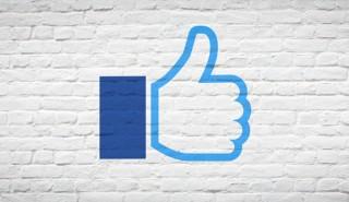 Facebookがユーザーの個人情報を150社以上に供給していたことが判明